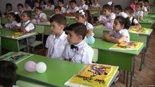 Դպրոցներում բավարար ջերմաստիճանային պայմանները`  ԿԳՆ ուշադրության կենտրոնում