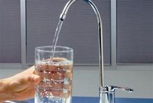 Համակարգում իրականացված աշխատանքների արդյունքում ավելացել է ջրամատակարարման տևողությունը