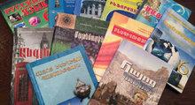 Մասնագիտական դասընթացներ՝ դպրոցների գրադարանավարների համար