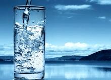 «Դիլիջան» և «Դիլիջան ֆրոլովա» հանքային ջրի գործարանները կբազմապատկեն արտադրության ծավալները