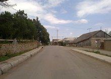 Կհիմնանորոգվի Նորաշեն-Մովսես հանրապետական նշանակության  ավտոճանապարհի 7.5 կիլոմետրը