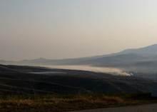 Փայտածուխի արտադրության բացասական հետևանքները հաստատվել են. Տավուշի մարզպետի հանձնարարությամբ՝ մշակվում է գործողությունների պլան