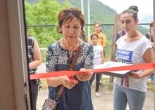 Տավուշի երեք դպրոցներում Վիքի ակումբներ են բացվել