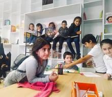 Տավուշի մարզպետ Հայկ Չոբանյանի շնորհավորական ուղերձը Երեխաների պաշտպանության միջազգային օրվա առթիվ