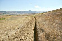 Չորաթանում բնակիչները շուտով կունենան հակառակորդի տեսադաշտից դուրս ոռոգելի 60 հա հողատարածք