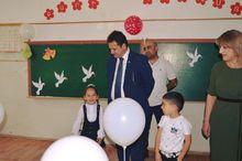 Տավուշի մարզպետ Հայկ Չոբանյանի շնորհավորական ուղերձը գիտելիքի օրվա առթիվ