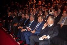Տավուշի մարզի պատվիրակությունը մասնակցեց հայ-ֆրանսիական ապակենտրոնացված համագործակցության երկրորդ համաժողովին