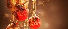 ՀՀ Տավուշի մարզպետ  Հովիկ Աբովյանի շնորհավորական  ուղերձն  Ամանորի և Սուրբ ծննդյան տոների կապակցությամբ