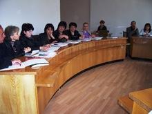 Թեմատիկ հանդիպում գենդերային հարցերով զբաղվող մշտական հանձնաժողովի հետ