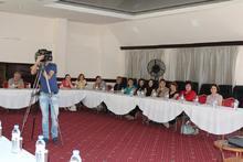 Երկօրյա սեմինար <<Կարգավորիչ  բարեփոխումների ազդեցությունը Հայաստանում. տեղական և միջազգային փորձ>> թեմայով
