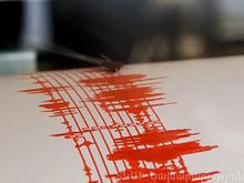 Երկրաշարժ Վրաստանի Հանրապետությունում