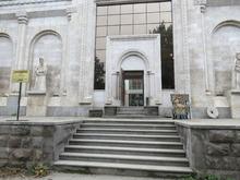 Մշակույթի նախարար Հասմիկ Պողոսյանը ծանոթացավ Դիլիջանի  մշակութային կյանքի անցուդարձին, անձամբ տեղեկացավ արվեստի օջախների խնդիրներին